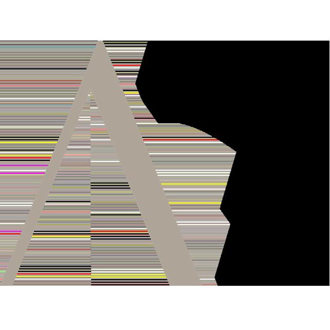 AG Interieur